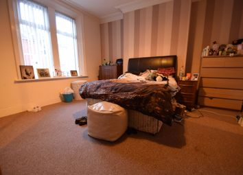 Thumbnail 2 bedroom flat to rent in Malcolm Street, Heaton