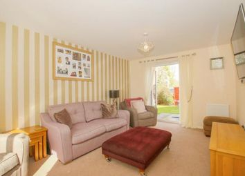 Thumbnail 3 bed semi-detached house for sale in Norton Fitzwarren, Taunton, Somerset