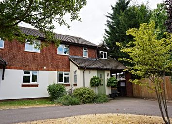 Thumbnail 4 bed semi-detached house for sale in Paddocks Chase, Potton