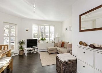 Thumbnail 2 bed flat for sale in Graham House, Balham Hill, Balham
