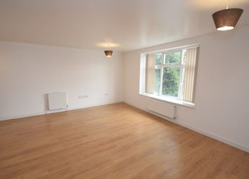 Thumbnail 1 bed flat to rent in Bellingham Lane, Rayleigh, Essex