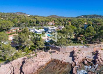 Thumbnail 6 bed villa for sale in Saint-Raphaël (Boulouris), 83700, France