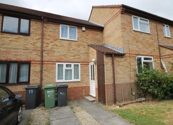 Thumbnail 2 bed property to rent in Oxen Leaze, Bradley Stoke, Bristol