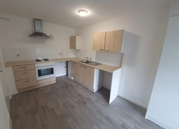 Front Lane, Upminster, Essex RM14. 2 bed flat