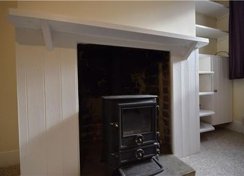 Thumbnail 2 bed terraced house to rent in Redstone Hill, Redhill, Redhill