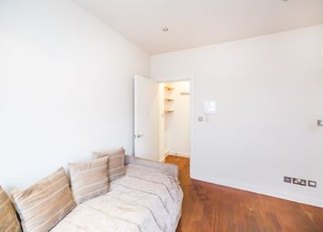 Thumbnail 1 bed duplex to rent in Drayton Gardens, Chelsea