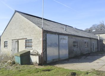 Thumbnail Light industrial to let in Upton Grove, Tetbury
