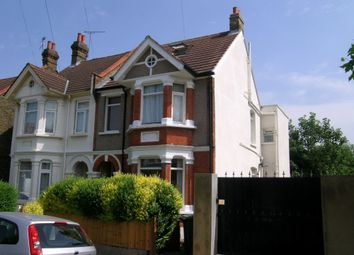 Thumbnail 5 bed shared accommodation to rent in Bowen Road, Harrow, Middlesex