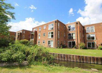 Thumbnail 2 bed flat to rent in River Park, Hemel Hempstead