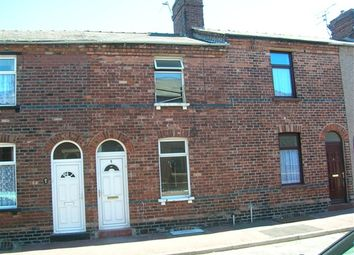 Thumbnail 2 bedroom property to rent in Parker Street, Barrow In Furness