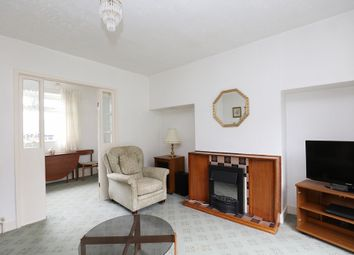 Thumbnail 2 bed semi-detached house for sale in Dyke Vale Place, Sheffield