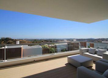 Thumbnail 3 bed apartment for sale in Benahavís, Málaga, Spain