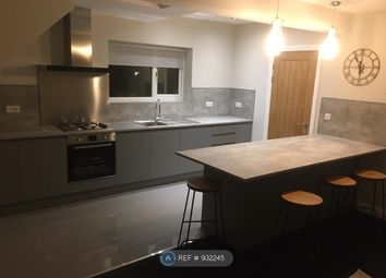 Thumbnail Room to rent in Elmwood Avenue, Doncaster