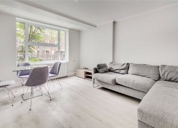 Thumbnail 3 bed flat to rent in Whiston House, Halton Road, Islington, London