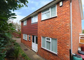 Thumbnail 4 bed detached house for sale in Tilehurst Road, Reading