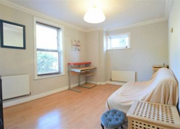 Thumbnail 1 bed flat to rent in College Crescent, Swiss Cottage, London