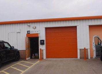 Thumbnail Light industrial for sale in 29 Imex Business Centre, Bilston Glen Industrial Estate, Loanhead