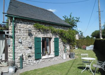 Thumbnail 3 bed property for sale in Lassay-Les-Chateaux, Mayenne, 53110, France