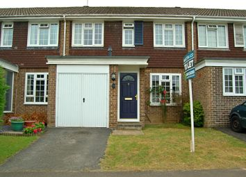 Thumbnail 3 bed terraced house to rent in The Hollow, Lindfield, Haywards Heath