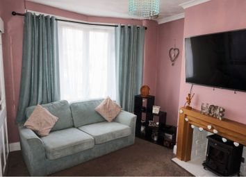 3 bed semi-detached house for sale in Norton Avenue, Sheffield S12