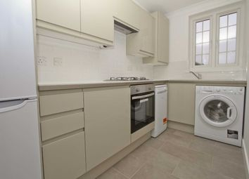 Thumbnail 3 bed flat to rent in Park Way, Ruislip
