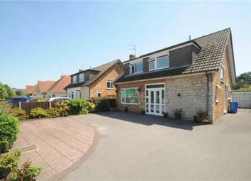Thumbnail 4 bedroom detached house for sale in Sandbanks Road, Parkstone, Poole