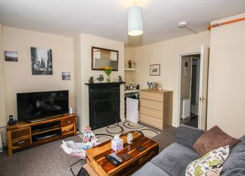 Thumbnail 1 bed flat to rent in High Street, Twerton, Bath
