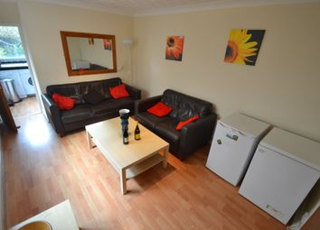 Thumbnail 6 bed property to rent in Donald Street, Roath, Cardiff