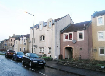 Thumbnail 1 bed flat to rent in New Street, Musselburgh EH21,