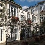 Thumbnail Office to let in 27A Pembridge Villas, London