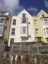 1 bed flat to rent in Bayview Crescent, Brynmill, Swansea SA1