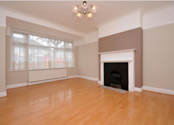 Thumbnail 2 bed flat to rent in Enmore, London