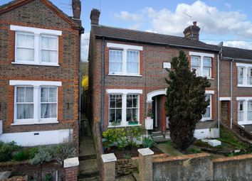 3 bed semi-detached house for sale in Two Reception Rooms, Character Features, Apsley Location HP3