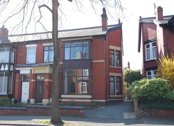 4 bed semi-detached house for sale in Henrietta Street, Ashton-Under-Lyne OL6