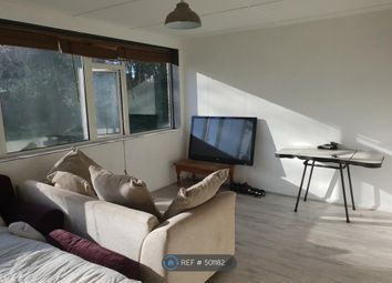 Thumbnail Studio to rent in Quarry House, St. Leonards-On-Sea