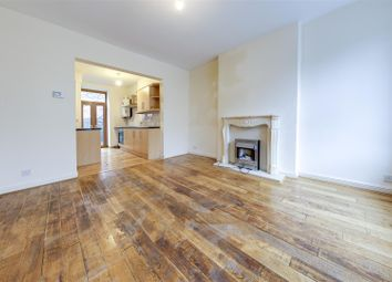Thumbnail 2 bed semi-detached house for sale in Newchurch Road, Stacksteads, Bacup