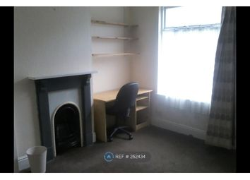 Thumbnail 2 bed terraced house to rent in St Leonards, Leicester