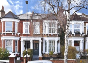 Elsinore Road, London SE23. 5 bed terraced house for sale