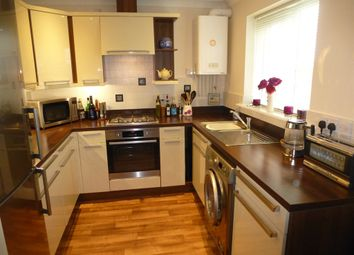 Thumbnail 2 bed flat for sale in Blackberry Apartments, Hartlepool