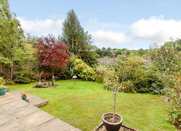 Thumbnail 2 bed detached bungalow for sale in Rydal Drive, Tunbridge Wells, Kent