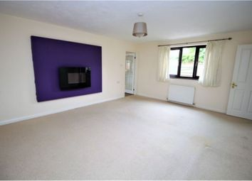Thumbnail 3 bed semi-detached house to rent in Kirkland Street, Pocklington