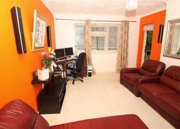 Thumbnail 1 bed flat to rent in Oak Hill, Woodford Green