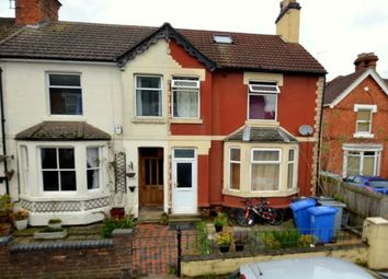 3 bed end terrace house for sale in Mill Road, Kettering NN16