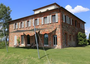 Thumbnail 5 bed farmhouse for sale in 53049 Torrita di Siena Si, Italy