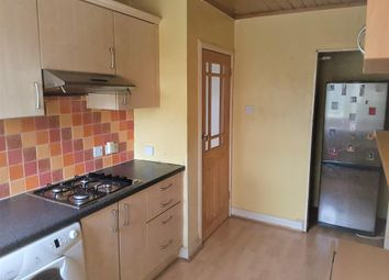 Thumbnail 2 bed maisonette to rent in Warrington Road, Croydon