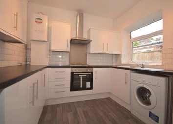 Thumbnail 5 bed property to rent in Raven Road, Nether Edge