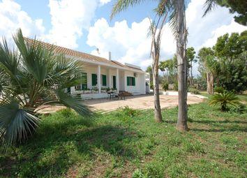 Thumbnail 3 bed villa for sale in Via Case Sparse, Neviano, Lecce, Puglia, Italy