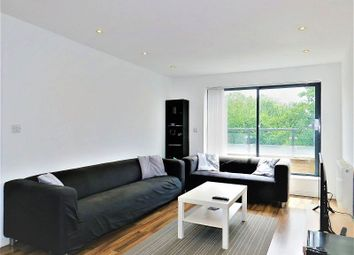 Thumbnail 3 bed flat to rent in Chicksand Street, Spitalfields