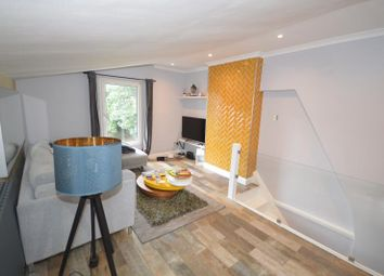 Thumbnail 1 bed flat to rent in Maryon Road, Charlton, London