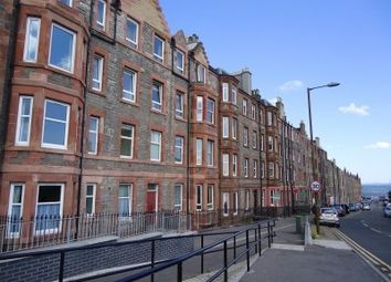 Thumbnail 1 bedroom flat to rent in Kings Road, Portobello, Edinburgh
